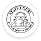 State Court of Fulton County